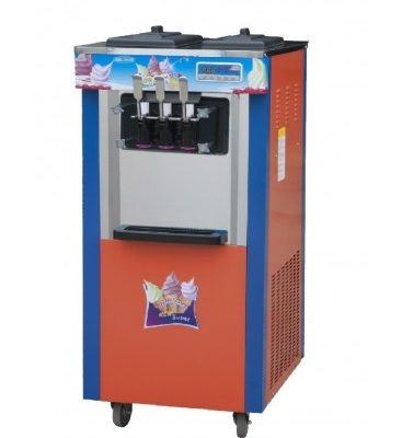 fabricador-de-helados-con-ruedas