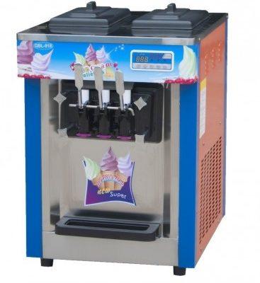 fabricador-helados
