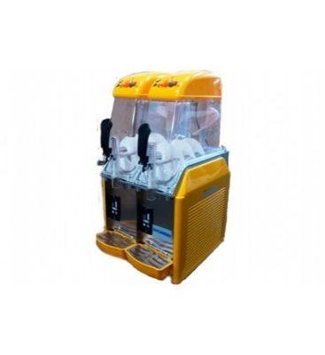 granizadora-2-cubas-1212-litros