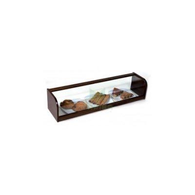 vitrina-curvada-madera-100cm