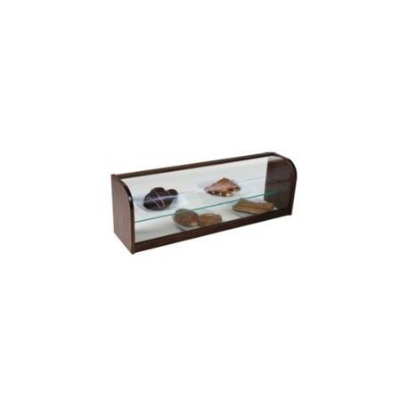 vitrina-curvada-madera-doble-100cm