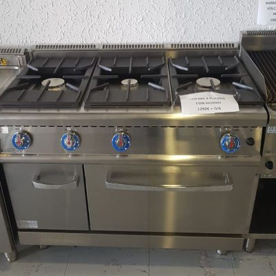 cocina-3-fuegos-con-horno