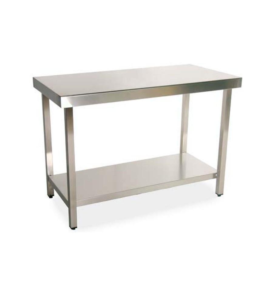 mesa-central-con-estante