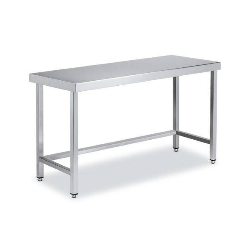 mesa-central-in-estantes
