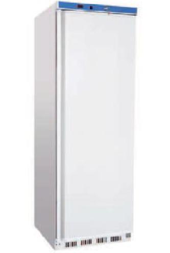 armario-refrigerado-1pta-blanco