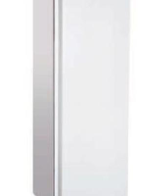 armario-congelación-blanco-1pta