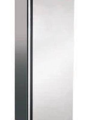 Armario-refrigerado-1pta-inox