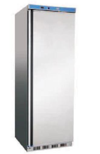 armario-congelación-inox-1pta