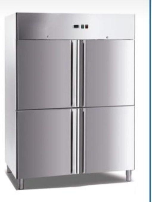 armario-refrigerado-4-puertas-inox