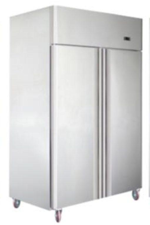 armario-refrigerado-2ptas-inox