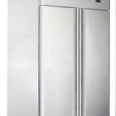 armario-congelación-2-puertas-inox