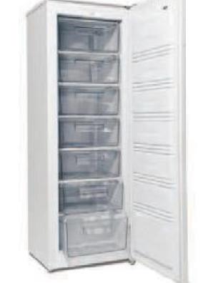 congelador-vertival-con-cajones-cv270l