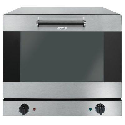 horno-de-conveccion-industrial-smeg-4-bandejas-60x40