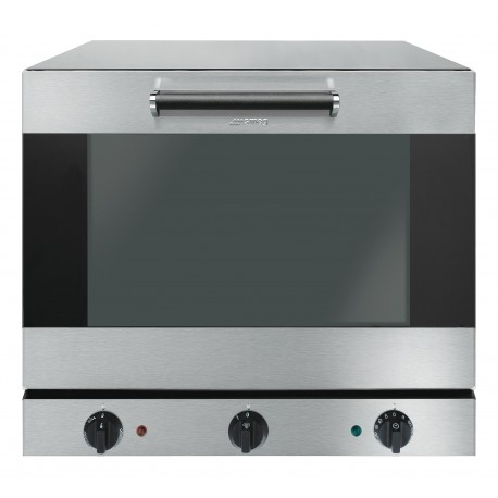 horno-profesional-de-acero-inoxidable-de-conveccion-electronico-smeg-humidificado-con-grill-4-bandejas-60X40