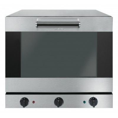 horno-profesional-de-acero-inoxidable-de-conveccion-electronico-smeg-humidificado-con-grill-4-bandejas